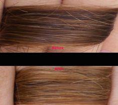 1000 ideas about hydrogen peroxide hair on pinterest