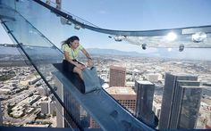 Image result for oue skyspace La pictures