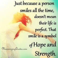 109 Hope Quotes That Will Enlighten Your Entire Soul Quotes We Heart It, Hope For Love Quotes, Words Of Hope, Inspirational Catholic Quotes, Inspirational Quotes Pictures, Inspirational Thoughts, Hope Quotes Images, Expectation Quotes, Dont Lose Hope