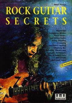 Guitar_Lesson_-_Rock_Guitar_Secrets__Book_  No Description