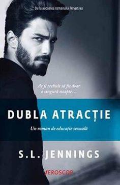 Dubla atractie - S. Music Film, Romantic, Movies, Films, Feelings, Reading, Books, Literatura, Livros