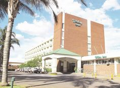 The Holiday Inn in Bulawayo was our regular Friday night watering hole! It had a great pub called The Red Baron - we were young, happy and carefree . Victoria Falls, We Are Young, Zimbabwe, Baron, Heartland, Campsite, Bed And Breakfast, Lodges, My House