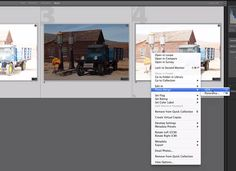 A First Look at the HDR Merge Feature Coming Soon in Lightroom 6