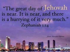 Zeph. 1:14