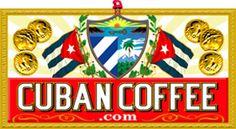 Cuban coffee harvest lowest in history of Cuba - Cuba Business News - Havana Journal