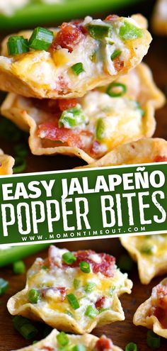 Best Appetizer Recipes, Recipes Appetizers And Snacks, Finger Food Appetizers, Yummy Appetizers, Mexican Food Recipes, Easy Appetizers For Party, Ethnic Recipes, Birthday Party Appetizers, Mexican Finger Foods