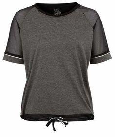 Camisetas Deportivas De Mujer Aunque pensemos que una camiseta de deporte para…                                                                                                                                                                                 Más