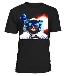"""# Total Solar Eclipse 2017 Fun Cat Laser Beam Astronaut Shirt .  Special Offer, not available in shops      Comes in a variety of styles and colours      Buy yours now before it is too late!      Secured payment via Visa / Mastercard / Amex / PayPal      How to place an order            Choose the model from the drop-down menu      Click on """"Buy it now""""      Choose the size and the quantity      Add your delivery address and bank details      And that's it!      Tags: Total eclipse shirt…"""