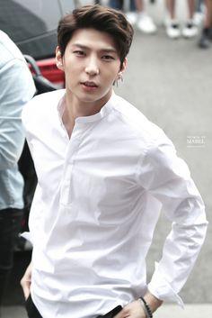 Jung Taekwoon | VIXX Leo