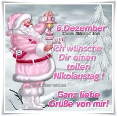 Merry Xmas, Christmas Ornaments, Holiday Decor, Winter, Roses, Halloween, Party, Xmas, Christmas Holidays
