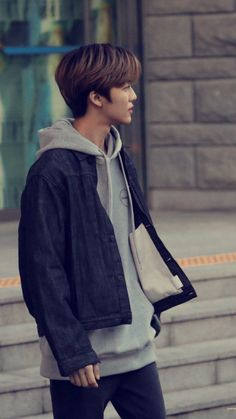 Boyfriend Pictures, My Boyfriend, Winwin, Jaehyun, Nct 127, K Pop, Ntc Dream, Nct Dream Members, Nct Dream Jaemin