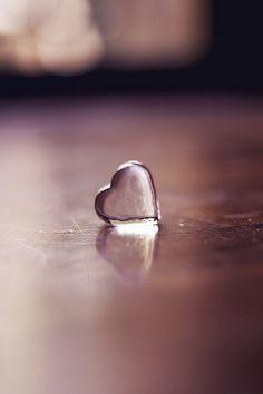 I Love Heart, With All My Heart, Happy Heart, Love Is All, Clear Heart, Lonely Heart, Small Heart, Heart In Nature, Heart Art
