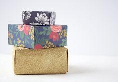 http://www.creativebug.com/classseries/single/how-to-fold-a-paper-box?utm_campaign=michaels-q2-2015