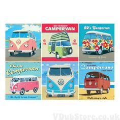 the bus of fun!