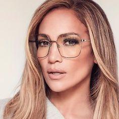 Cheap Eyeglasses, Eyeglasses For Women, Glasses For Round Faces, Womens Glasses Frames, Big Glasses Frames, Glasses Trends, Computer Glasses, Aviator Glasses, Fashion Eye Glasses