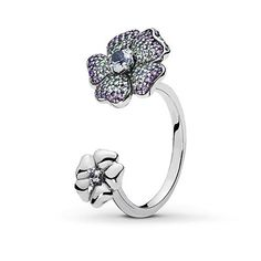1d5b0be12 7 Best Pandora star ring images in 2018 | Jewelery, Jewelry, Jewels