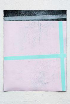 Resultado de imagem para Hernan Ardila Abstract Photography, Installation Art, Abstract Art, Tapestry, Illustration, Artist, Artwork, Painting, Home Decor