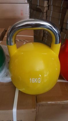 We sell different kinds of home and gym equipment  You can visit our stores:  Unit G22 #45 Tomas Morato Avenue Quezon City 05 M.H Del Pilar St. Guitnang Bayan 1 San Mateo Rizal 089 A. Mabini St. Burgos Rodriguez Rizal  Like and Visit our Fb page and wbsite:  www.facebook.com/jersgymequipment www.jers.com.ph contact me 09066593448 Quezon City, Energy Conservation, Injury Prevention, At Home Workouts, Gym Equipment, Facebook, Manila, Cod