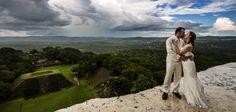 Heavenly Weddings at Ka'ana Belize