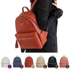 *Brand : Monopoly. *Backpack Only. Other Decorative items shown in the pictures are NOT included. *Condition : Brand New. *Quantity : 1pcs. *Size: (W)270 x (H)310 x (T)100mm (10.6 x 12.2 x 3.9 inches)