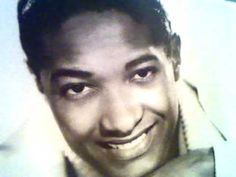 ▶ SAM COOKE- CUPID - YouTube