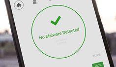 Miglior-antivirus-(infallibile)-e-gratuito-per-Android Galaxy Phone, Samsung Galaxy, Google Play, Software, Smartphone, App, Android, Tecnologia, Apps
