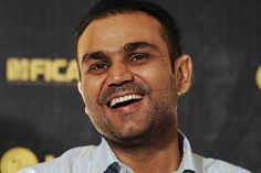 World T20: Virender Sehwag says he is sure India will win the tournament - http://thehawkindia.com/news/world-t20-virender-sehwag-says-he-is-sure-india-will-win-the-tournament/