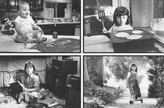 Matilda: Movie Pictures