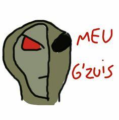 Meu G'Zuis