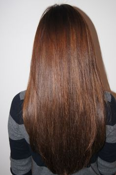 revive your hair colour in 3 minutes revlon professional nutri color creme - Nutri Color Creme Revlon