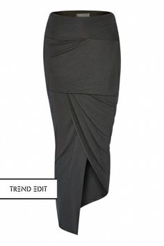 Trending now: Truth or Dare Skirt  http://www.sheike.com.au/TRUTH-OR-DARE-SKIRT-26703
