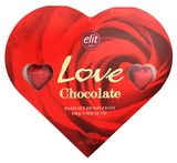 Elit Love Chocolate Box product photo