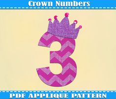 alphabet letters pattern 15 fabric applique pdf 1000 images about abc s numbers amp lettering on 247