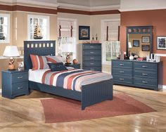 charming boys bedroom decor ideas with delightful ikea kids bedroom furniture set in navy blue color charming boys bedroom furniture