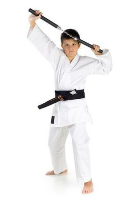 Smoky Mountain Sword in Gatlinburg, Tennessee carries a wide selection of martial arts supplies and airsoft guns.