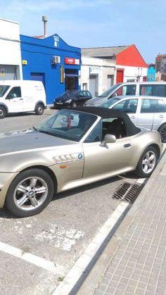 MIL ANUNCIOS.COM - BMW Z3 en Barcelona. Bmw z3 de segunda mano en Barcelona…