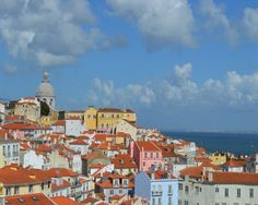 9 Nt Spain & Portugal P&O Cruise from £549 pp