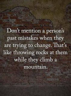 Quotes Sayings and Affirmations Inspirational Life Quotes Positive Sayings Don't Compare Past Mistakes Learn it Quotable Quotes, Wisdom Quotes, True Quotes, Great Quotes, Quotes To Live By, Motivational Quotes, Inspirational Quotes, Quotes Quotes, Forget The Past Quotes