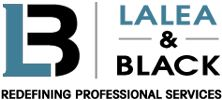 Laleablack offers outsourced bookkeeping, business management, CFO consulting, tax preparation, tax planning, business accounting & audit services utilizing web-driven accounting services in Los Angeles CA.