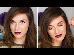 Maquillaje de día: Radiante en 10min