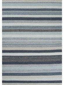Linie Design Teppich Mariko günstig online kaufen