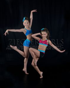 Me and Kenzie!! Back to rehearsal on Monday with Brooke, Kendall, Kalani, and a bunch of dm girls!! Im not looking forward to miss abby. - Maddie