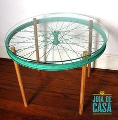 Resultado de imagem para mesas de sala com rodas