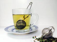 Anti Histamine Tea Blend - The Histamine Friendly Kitchen