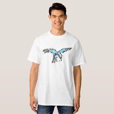 Coxsackie New York Anniv. White T-Shirt - anniversary cyo diy gift idea presents party celebration T Shirt Diy, Custom Shirts, Shirt Style, Your Style, Shirt Designs, Anniversary Gifts, Celebration, Casual, Presents
