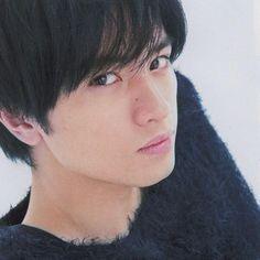 Kento Nakajima, Rp Ideas, Beautiful Boys, Kdrama, Idol, Japanese, Actors, Guys, Celebrities