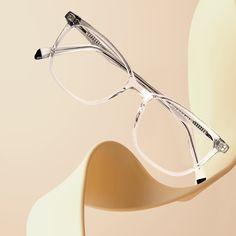 #spectacles #eyewear #eyeglasses #instafashion #newglasses #designinspiration #eyewearlovers #summer2021 #glassesarecool #eyewearinspiration #workfromhomestyle #manchester #essentialsoftheday #sunnydays☀️ #fashionmusthave #specscart #aframeforeverygame New Glasses, Glasses Online, Transparent Glasses Frames, Pastel Shades, Weekend Vibes, Manchester, Eyewear, Design Inspiration, Women