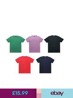 Espionage T-Shirts Shoes   Accessories d3c19f708ea