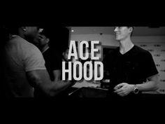 Ace Hood Talks Broken Rolex, Trials  Tribulations + More w/ DJ Skee