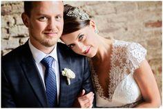 Matrimonio a San Galgano. Due fotografi si sposano